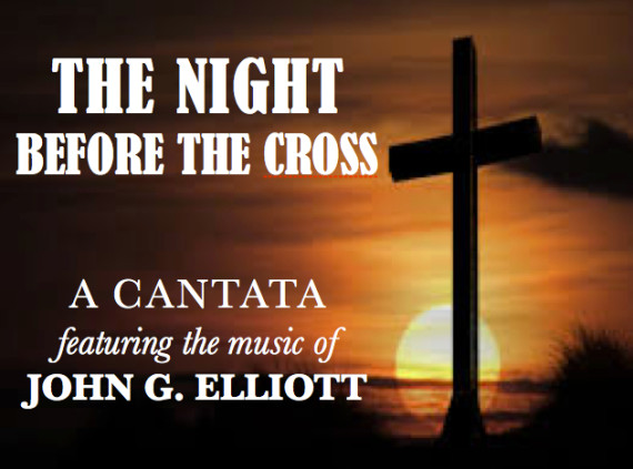 Cantata Graphic copy