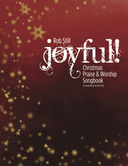 Joyful_Songbook(8.5x11) copy3