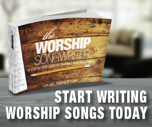 http://www.theworshipsongwriter.com/about/