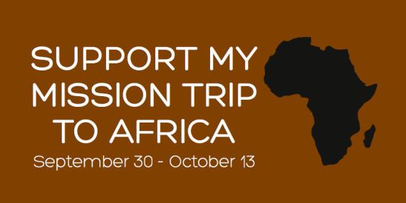 Africa Graphic 800