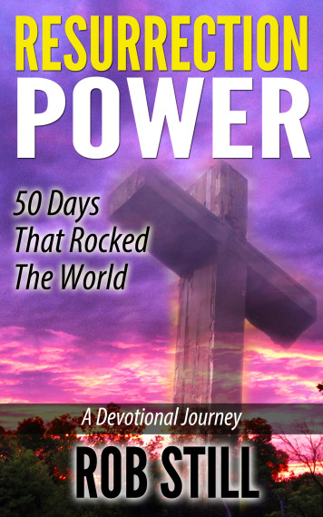 RESURRECTION_POWER copy 2