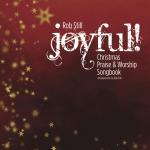 Joyful_Songbook(8.5x11) copy3