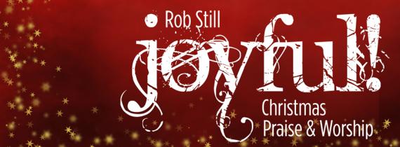 Joyful_FB_cover